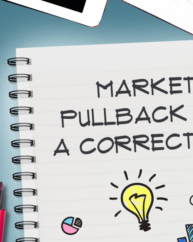 ts_video_explainers_pullback-correction-0