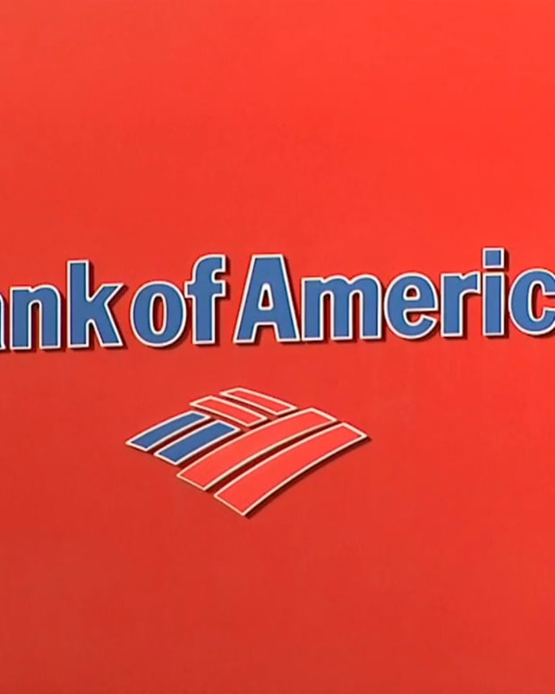 07_16_20_CG_Bank of America