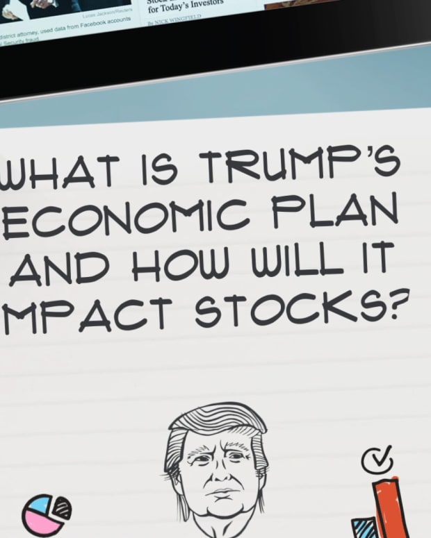 07-16-20_JS_EXPLAINER_TUMP ECONOMIC PLAN.00_00_08_10.Still012
