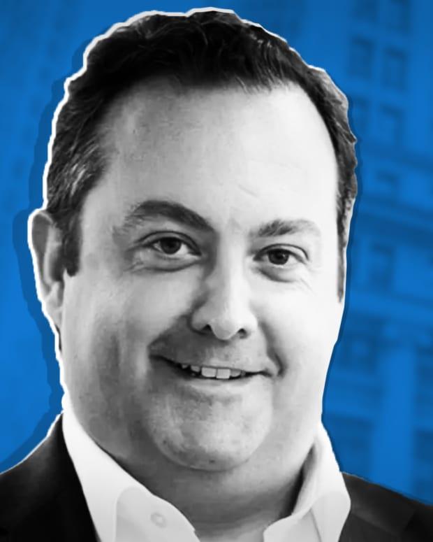 John James Fusion Acquisition Lead