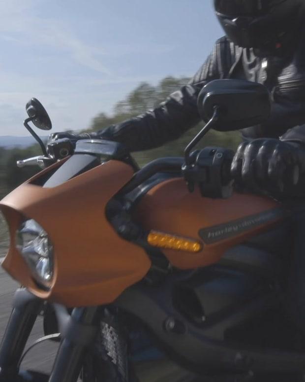 07_28_20_CG_Harley Davidson