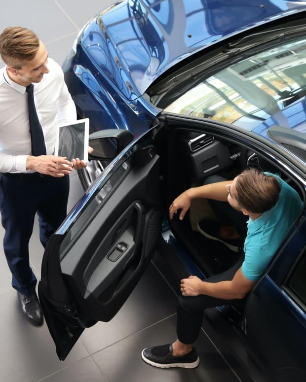 car ext warranty dealership auto sh