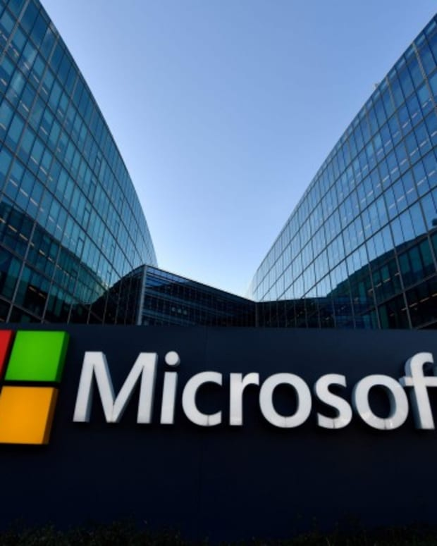 Microsoft Says Commitment To Chinese Users Remains Unchanged After Updating Terms Of Service
