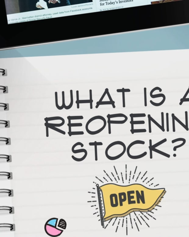 08-11-20_JS_REOPENING_STOCKS.Still