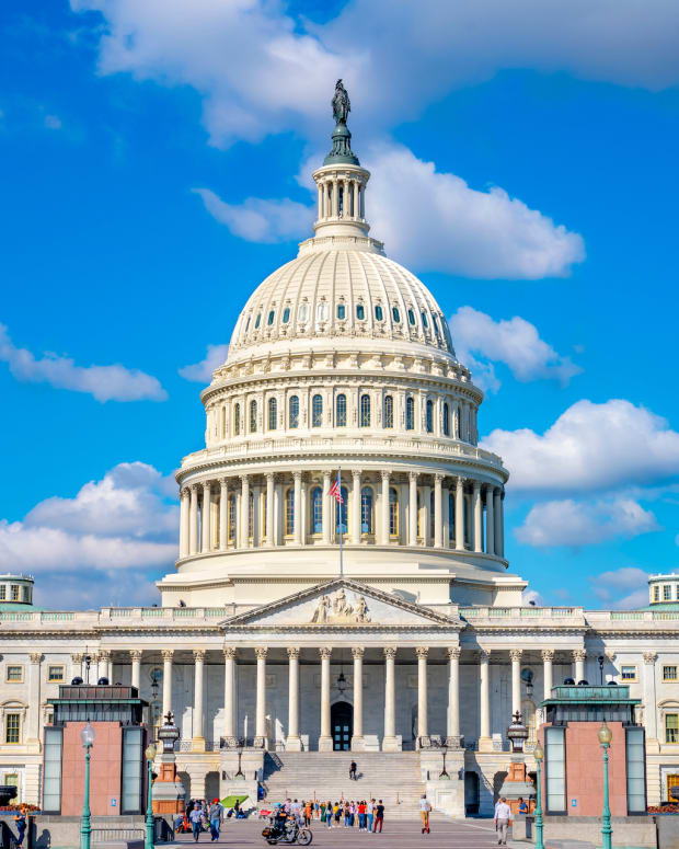2 congress washington dc sh