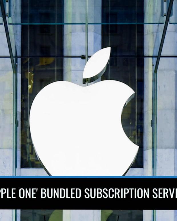 08_13_20_CG_Apple