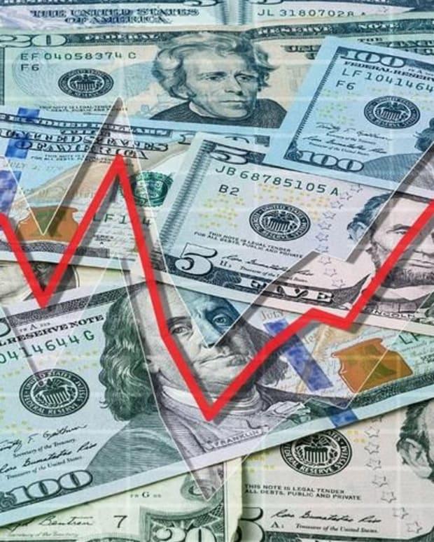 Raising Cash Now