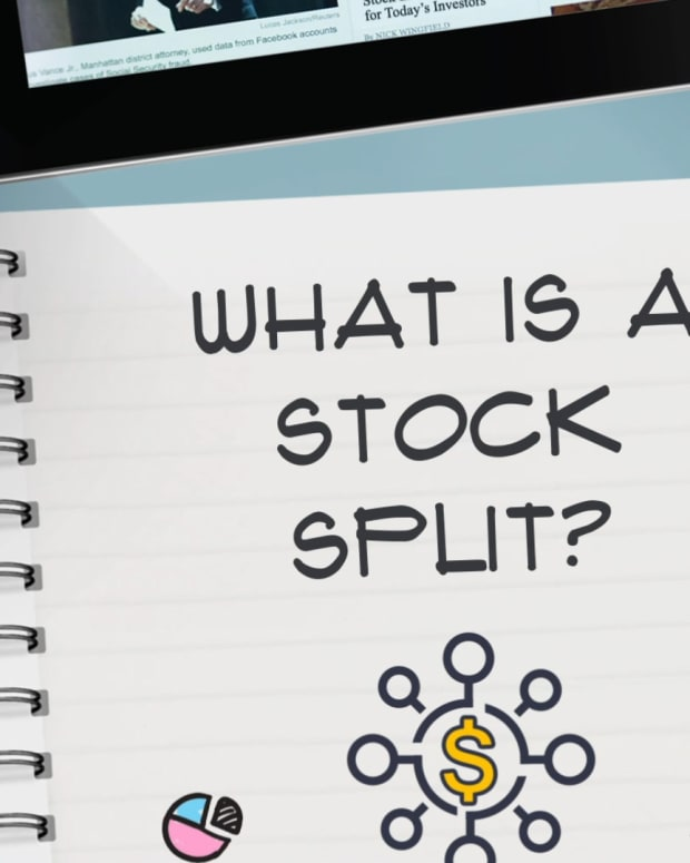 08-27-20_JS_STOCK SPLIT.Still