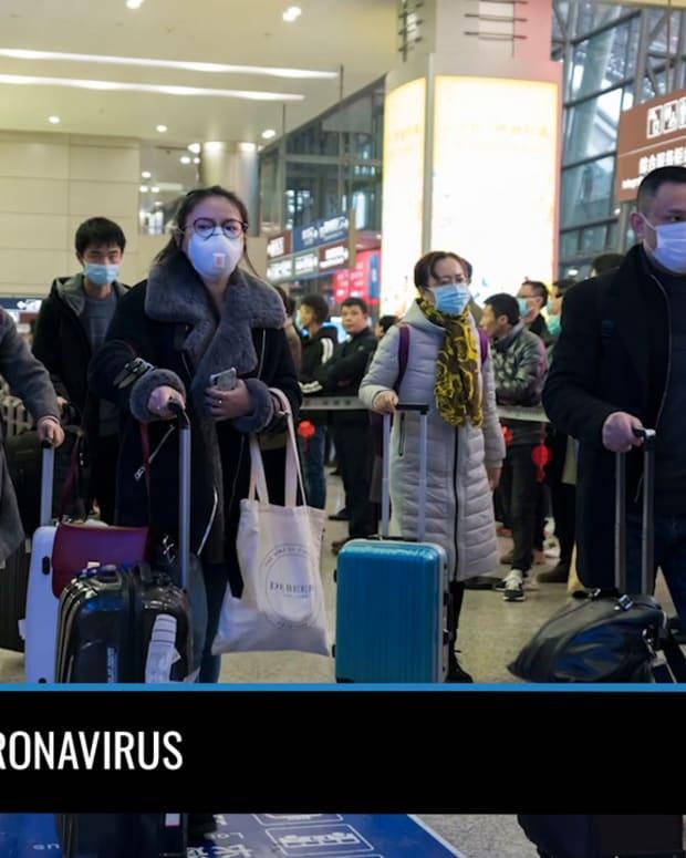coronavirus_Katherine