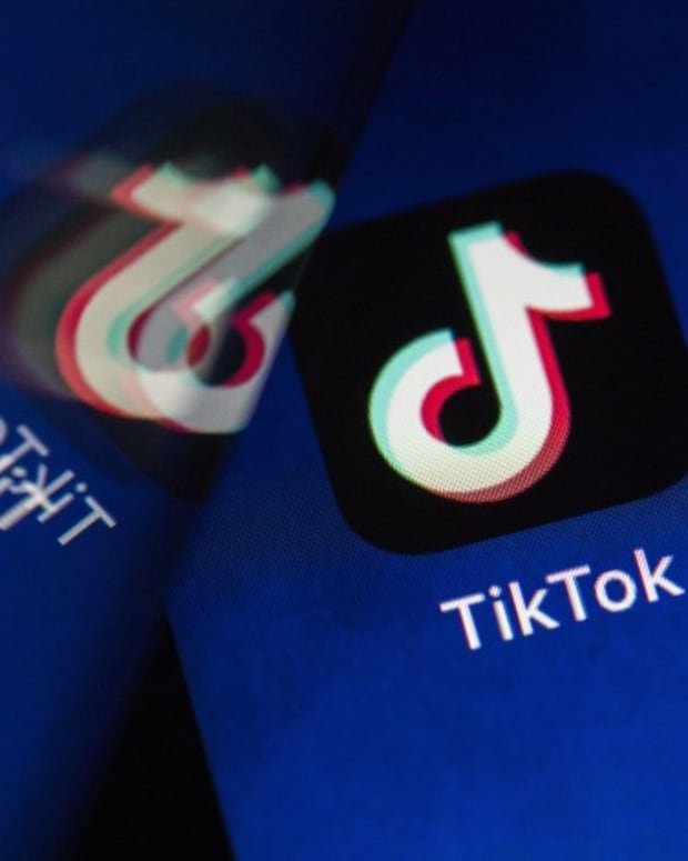 ByteDance Says Beijing Will Have To Approve TikTok's US Deal