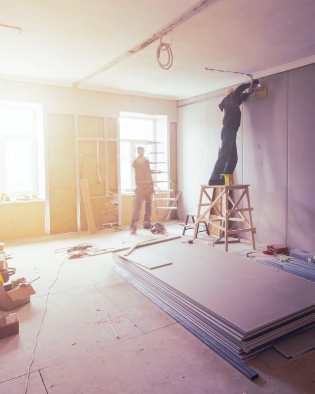 home reno remodel construction sh