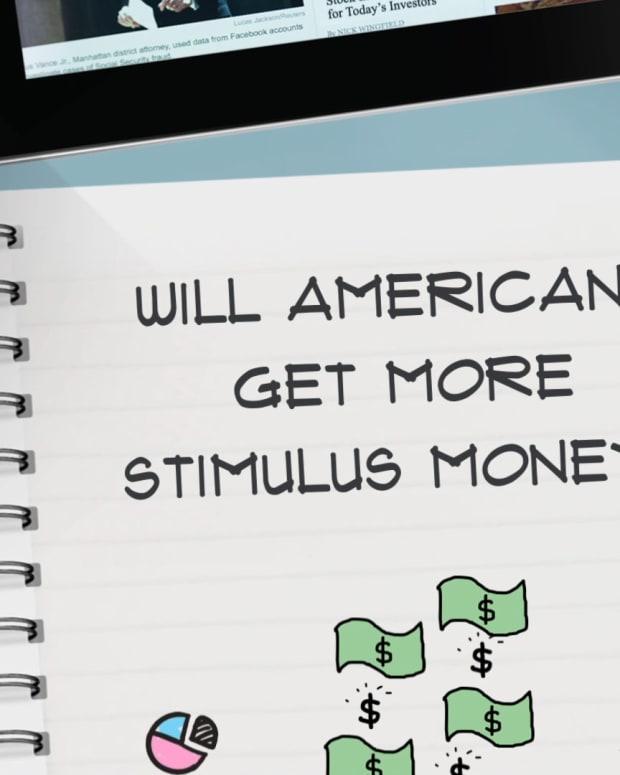 09-23-20_JS_STIMULUS.Still