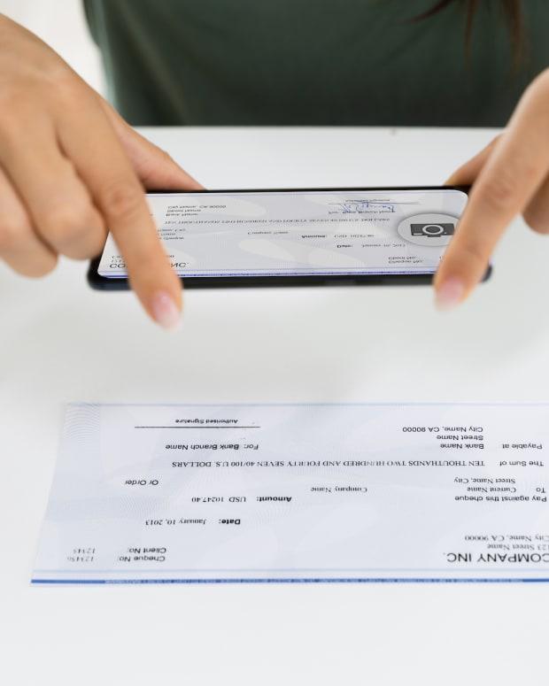 paper check mobile sh
