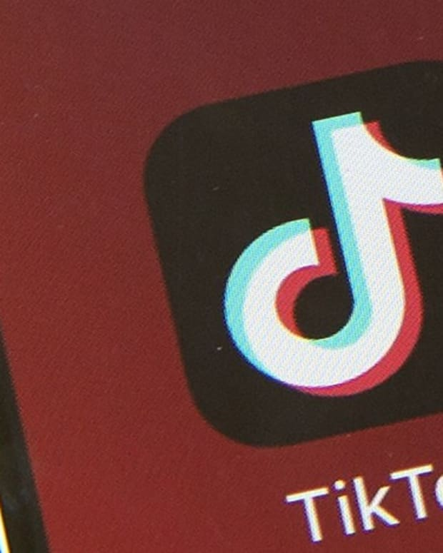 Inside China Tech: Is That TikTok Deal Happening Or Not?