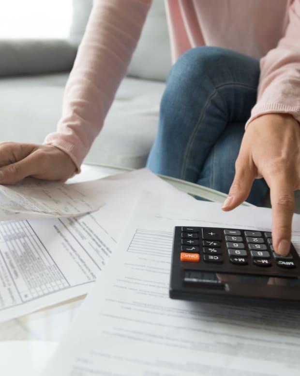 bills debt sh