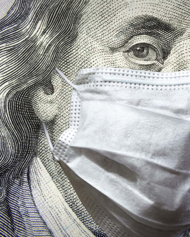 earnings-coronavirus
