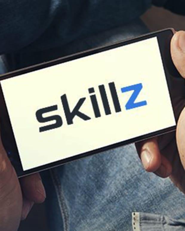 Skills Lead