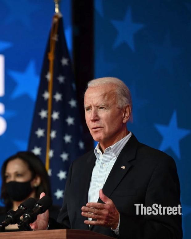 Biden_Wins_Presidency-5fa4aa399ab220327f53f93b_Nov_07_2020_16_33_43
