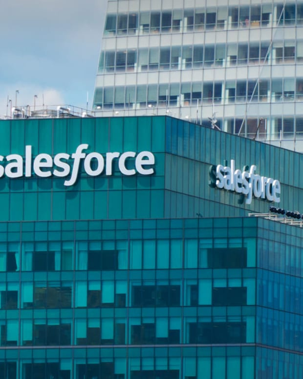 salesforce (4)