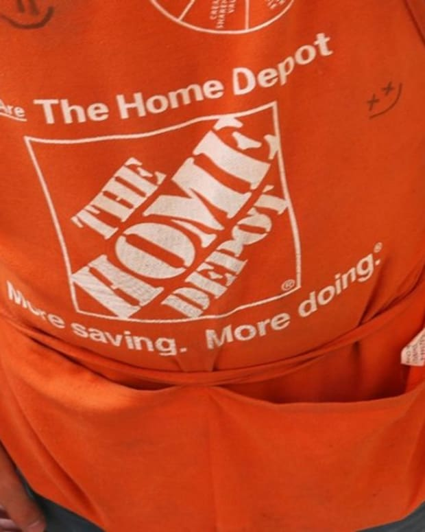 home-depot-and-infineon-technologies---earnings-round-up