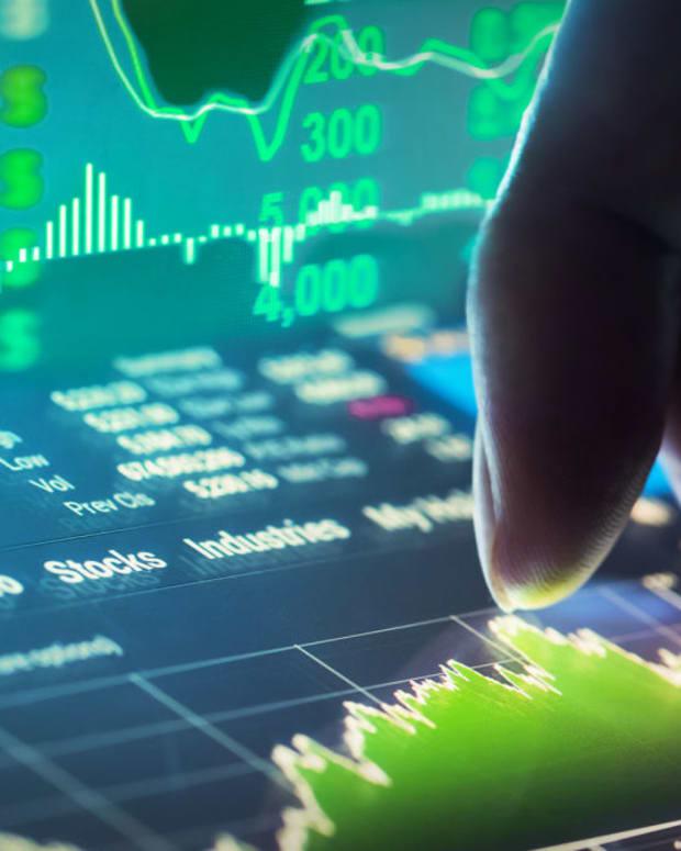 stock-market (8)