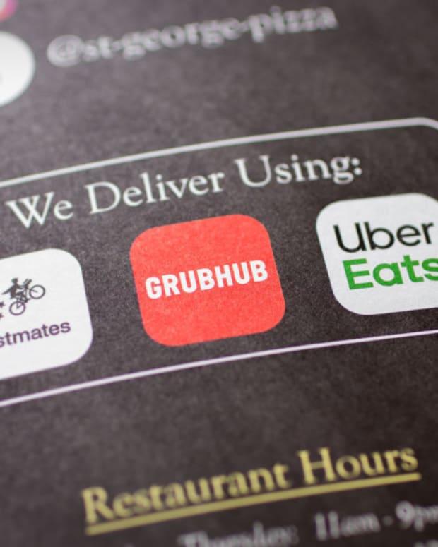 grubhub-uber-eats