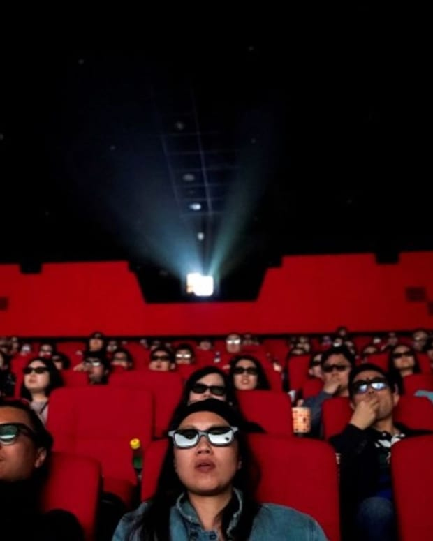green-light-to-reopen-cinemas-fails-to-ignite-movie-stocks-as-traders-see-chinese-filmgoers-avoiding-theatres-while-covid-19-risk-lingers