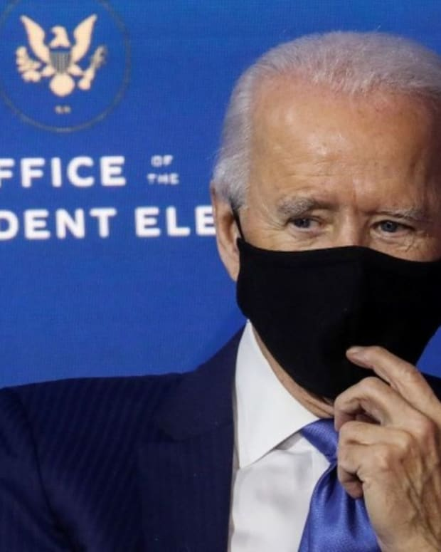 china-must-stop-wishful-thinking-that-rivalry-with-us-will-end-with-biden