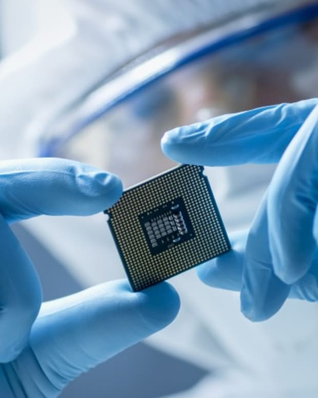Semiconductor Software Design Start-up X-Epic Secures US$30mn In New Investment Amid China's Ongoing Self-reliance Drive