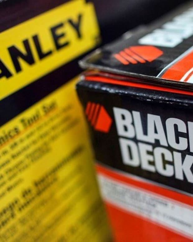 china-manufacturing-stanley-black-amp-decker-shuts-shenzhen-factory-as-costs-soar