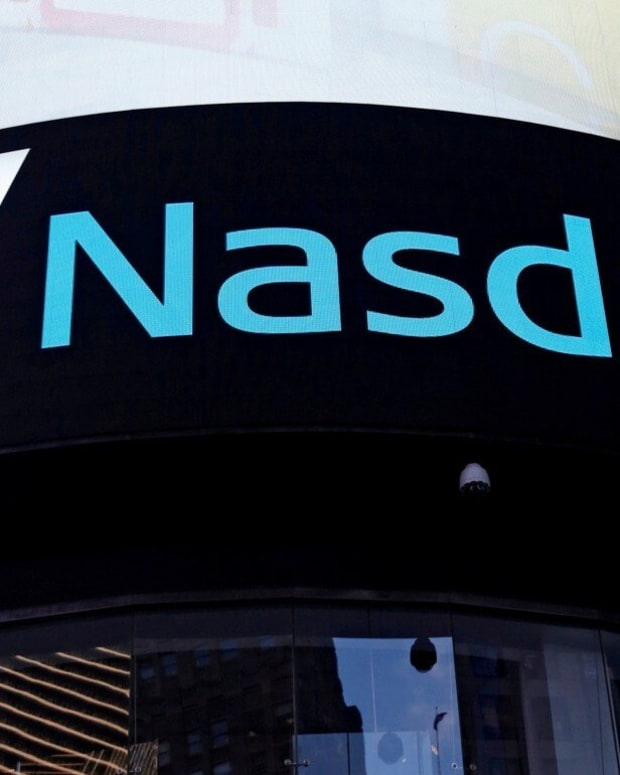 Oriental Culture said it chose Nasdaq over Hong Kong because companies listed on the US exchange are viewed as more international and having better long-term growth potential. Photo: Reuters