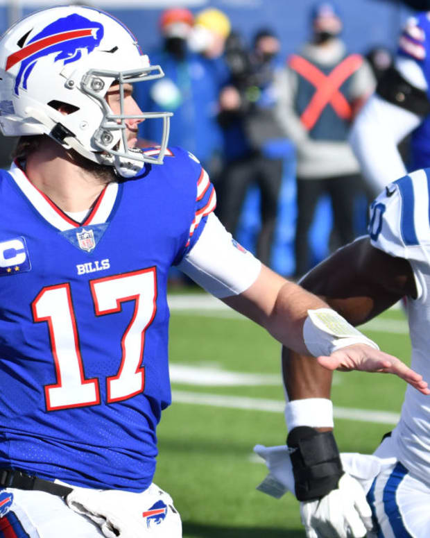 josh-allen-bills-colts