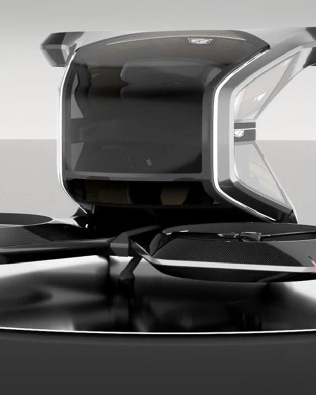 CES Concept Car Lead