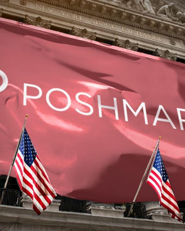 Poshmark Lead