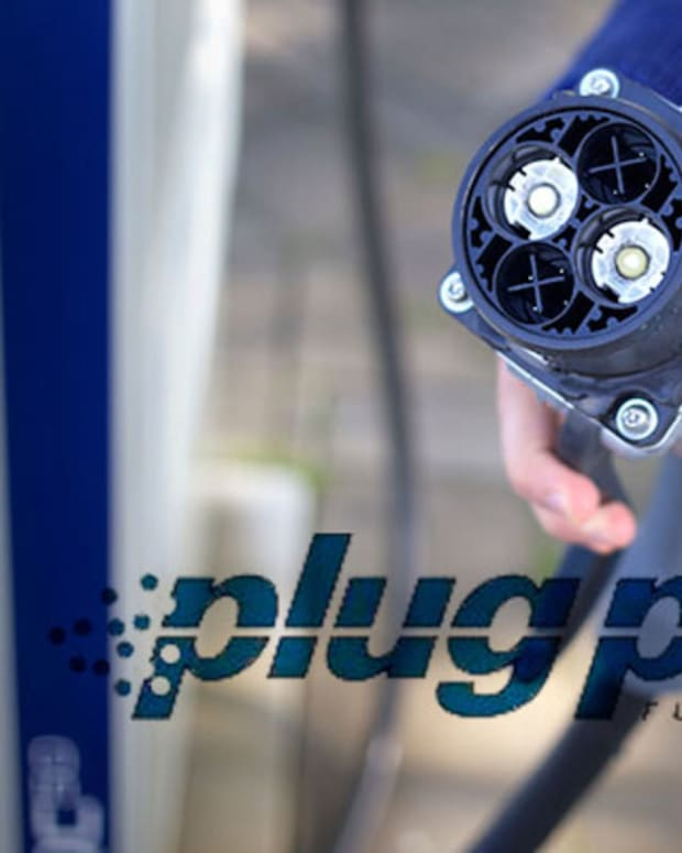 how-will-plug-power-plug-stock-react-to-q4-earnings