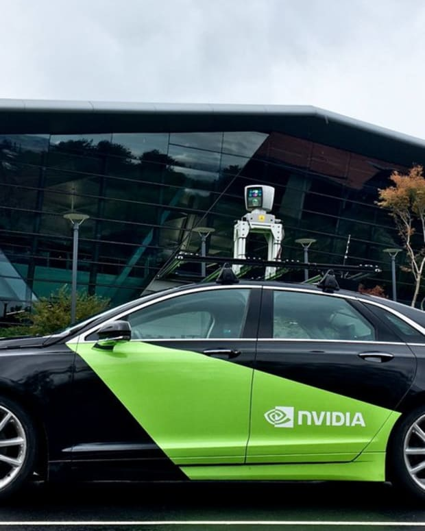 nvidia-stops-self-driving-car-tests-globally-124675_1