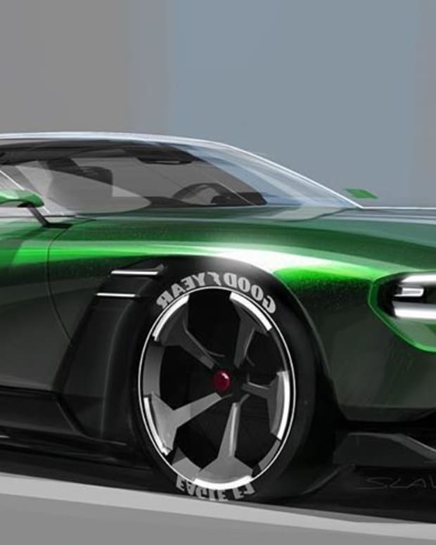 modern-1967-ford-mustang-shelby-gt500-is-a-retro-futuristic-tribute_1