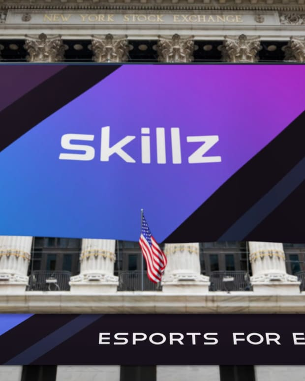 Skillz Lead