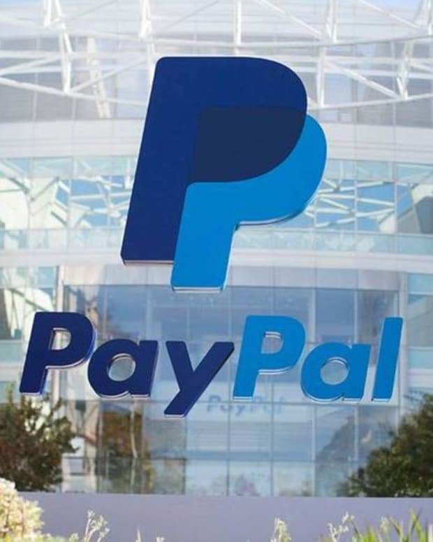 put-alphabet-paypal-shares-into-your-portfolio-says-recons-kelly (1)