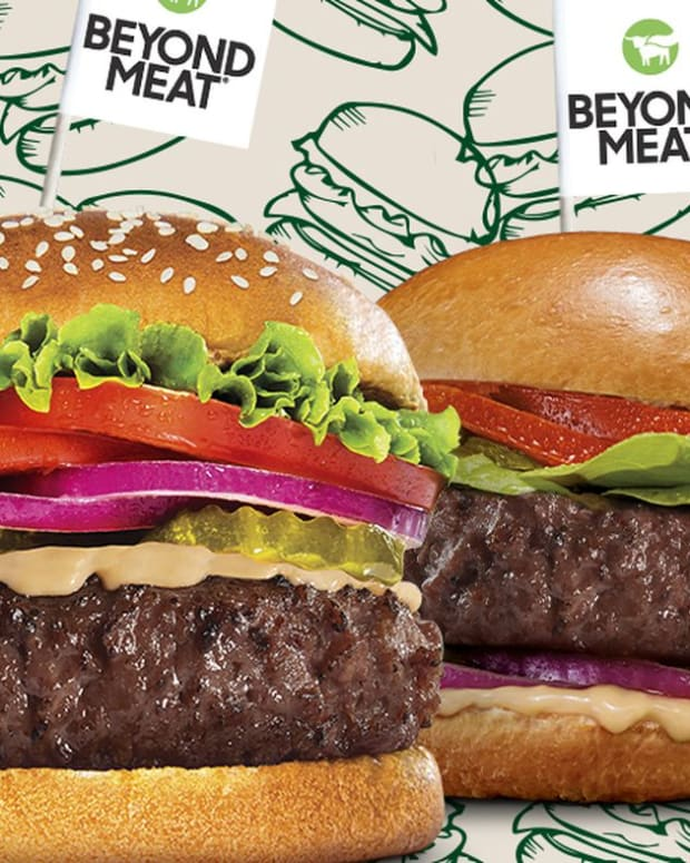 New_Beyond_Burger_Hero