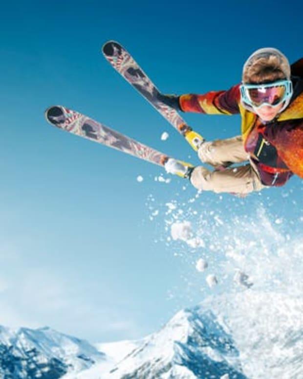 Shutterstock/Artur Didyk