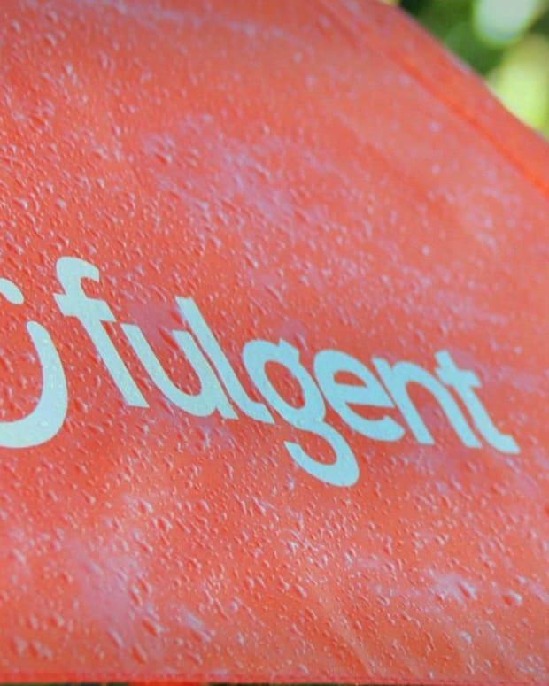 Fulgent Genetics Lead