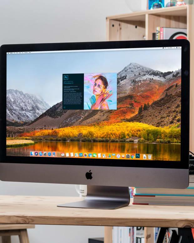 apple_imac_pro_review56