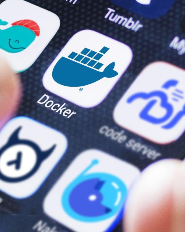 DigitalOcean Holdings Lead