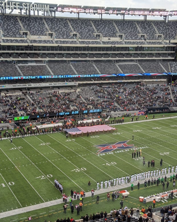 XFL_METLIFE_FIELD
