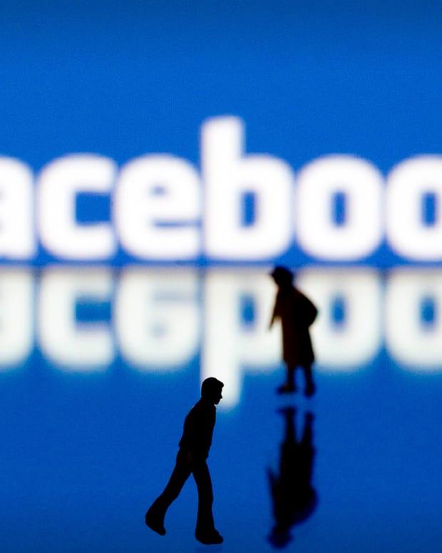Facebook Lead
