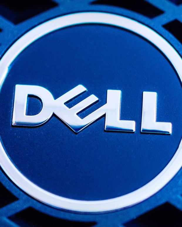 Dell Lead