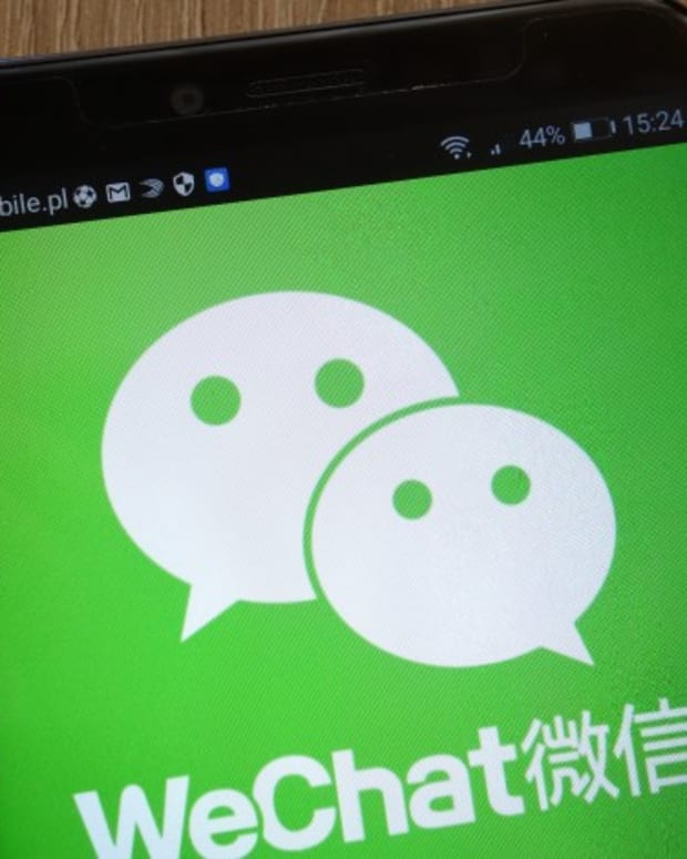 Over 3 Million WeChat Merchants Hit By Outages After 'sabotage' By Service Provider Weimob's Employee