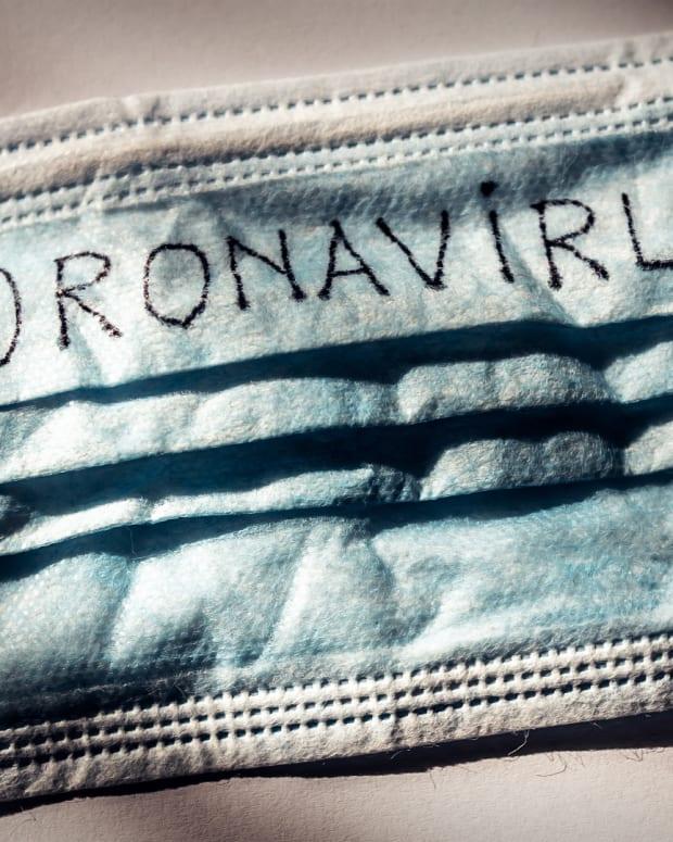 Coronavirus Lead