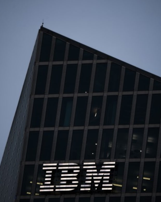 IBM To Integrate AI Debating Technology Into Its Q&A Computer System Watson
